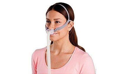 AirFit P10 para Ela - Máscara Nasal