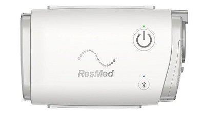 AirMini Auto CPAP para Viagens - ResMed