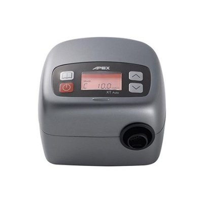 CPAP APEX XT-AUTO