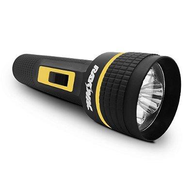 Lanterna TriLed SJ-1005 - Rayovac