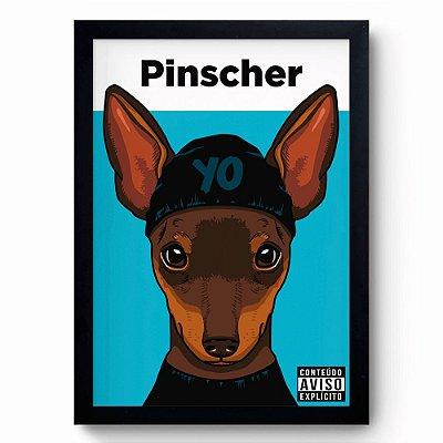 Pinscher
