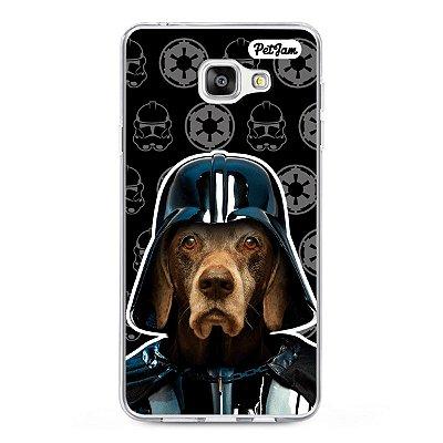 Capinha Star Pets - modelo Samsung