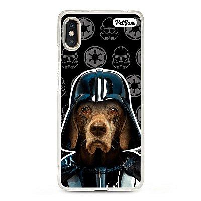 Capinha Star Pets - modelo Xiaomi