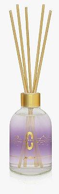 Aroma Sticks Campeche 200 ml
