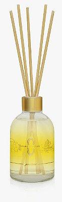 Aroma Sticks Canasvieiras 200 ml