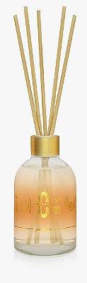 Aroma Sticks Santinho 200 ml