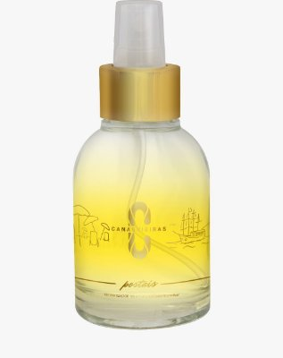 Spray Ambiente Canasvieiras 100 ml