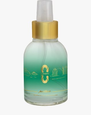 Spray Ambiente Jurerê 100 ml