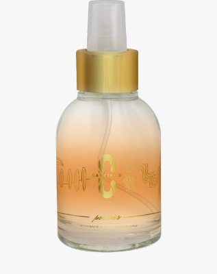 Spray Ambiente Santinho 100 ml
