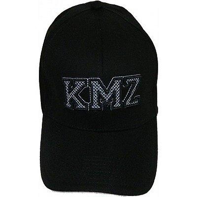 Boné KMZ