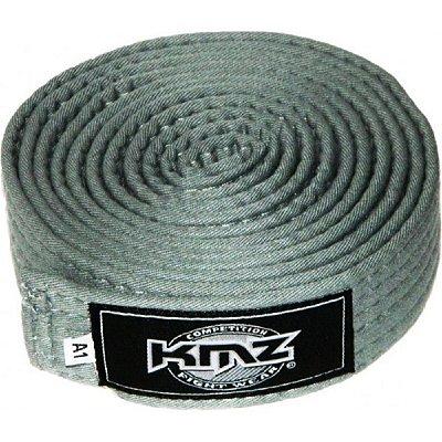 Faixa KMZ Cinza