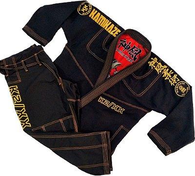 Kimono KamiKaze K2 XX