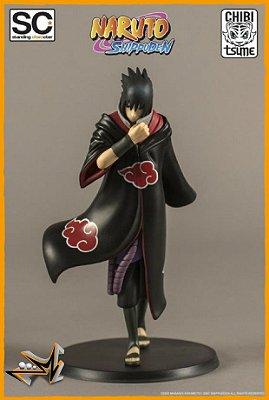 Sasuke Naruto Shippuden - Chibi Tsume