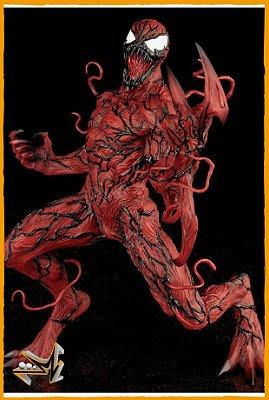Carnage 1/10 Marvel ArtFx - Kotobukiya