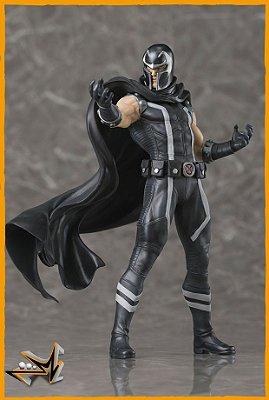 Magneto 1/10 ArtFX Marvel - Kotobukiya