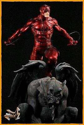 Daredevil Clássico Marvel - Bowen