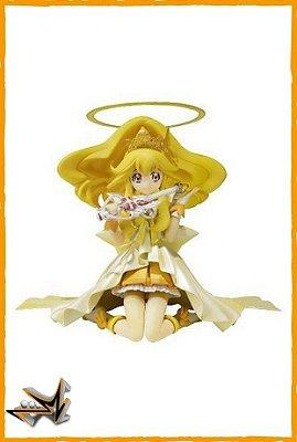 Princess Peace Pretty Cure Figuarts Zero - Bandai