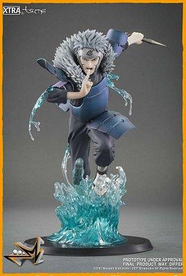 Tobirama Senju Xtra 1/10 Naruto Shippuden - Tsume Art (PRÉ-VENDA)