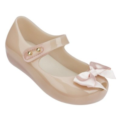 Mini Melissa Ultragirl Sweet II