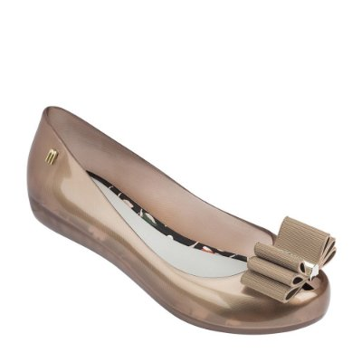 Melissa Ultragirl Sweet + Jason Wu