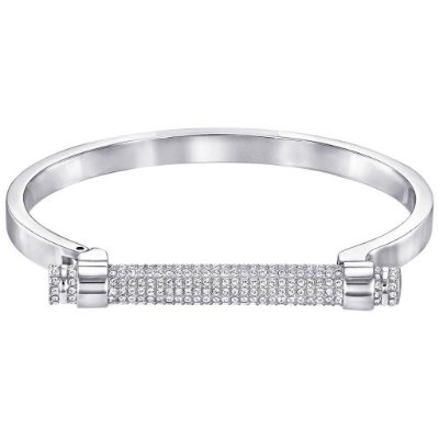 Pulseira Friend Bangle, Prata