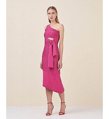 Vestido Rebeca Primart Pink
