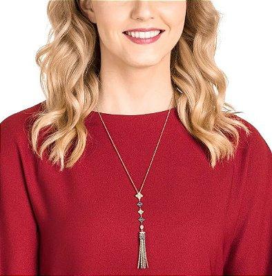 Collar Millennium, Swarovski