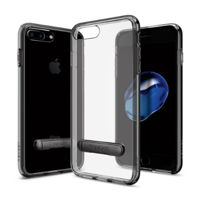 Case Spigen Ultra Hybrid S iPhone 7 Plus