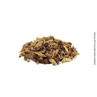 Equinacea Desidratada para Chá