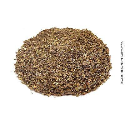Chá de Hortelã Egípcia