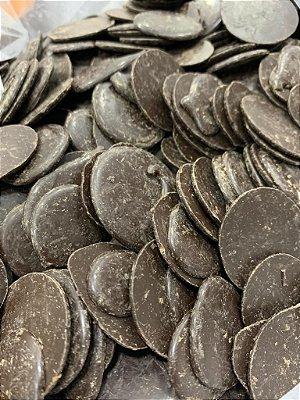Gotas de Chocolate Premium Meio Amargo