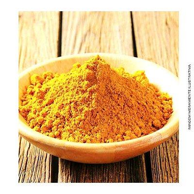Tempero Curry