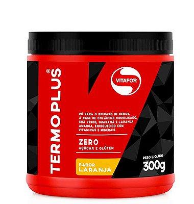 Termo Plus 300g - Vitafor