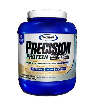 Precision Protein 1,810g - Gaspari