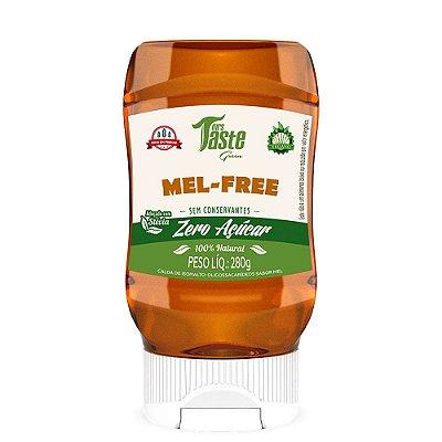 Calda para Sobremesa Mel-Free 280g Mrs Taste
