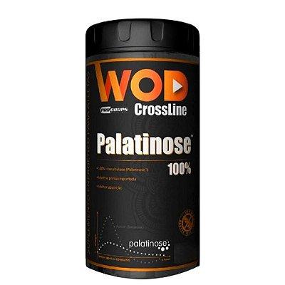 Palatinose Wod Crossline 400g Pro Corps