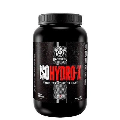 Whey IsoHydro-X 907G Integralmedica