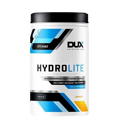 Hydrolite 1000g Dux