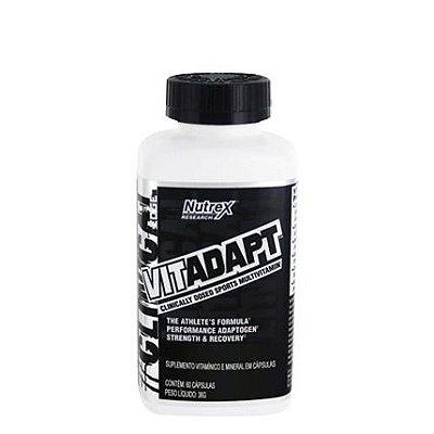 VitaDapt 60Caps Nutrex