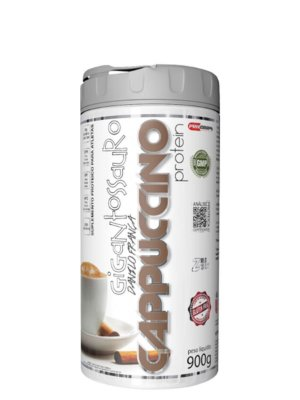 Cappuccino Protein Gigantossauro 900g Pro Corps