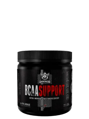 Bcaa Support 260g Integralmédica