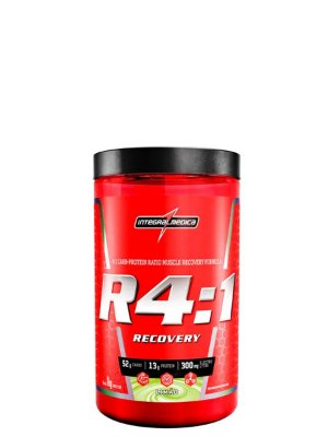 R4:1 Recovery Powder 1Kg Integralmedica