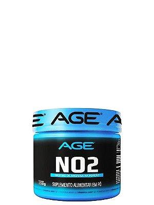 NO2 150g Age