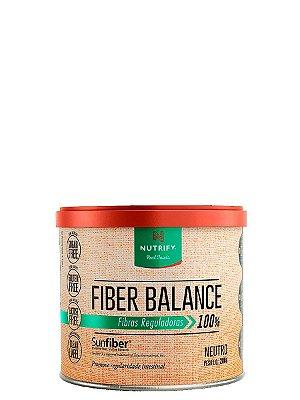Fiber Balance 200g Nutrify