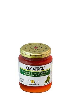 Eucaprol 300g G Apis Flora
