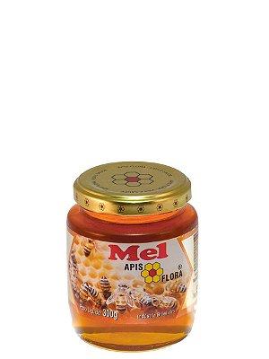 Mel 300g Apis Flora