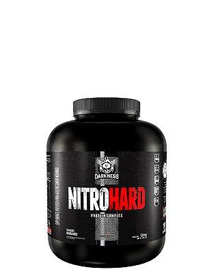 DK Nitrohard Morango 1.8 kg - Darkness
