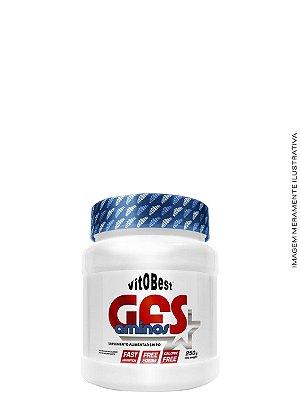 GFS Aminos 250g Aminoácidos - Vitobest