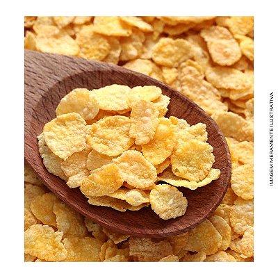 Corn Flakes com Açúcar