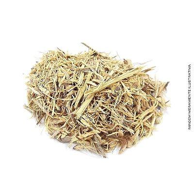Chá de Ginseng Raiz